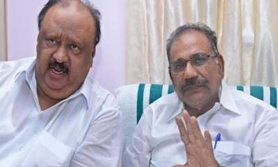 latest-news-helper-of-thomas-chandys-staff-behind-plea-filed-against-ak-saseendran