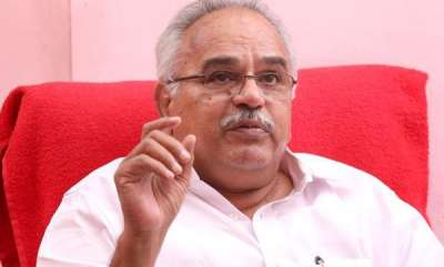 latest-news-kanam-rajendran-against-cpm