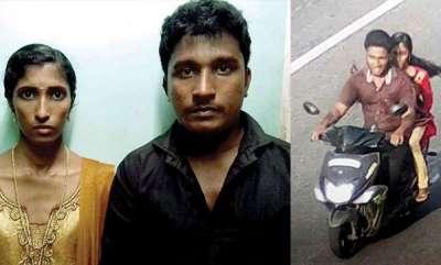 latest-news-theft-case