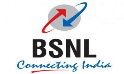 latest-news-bsnl