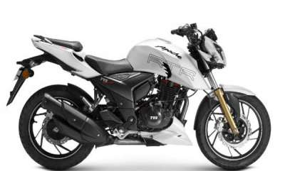 auto-tvs-launches-apache-rtr-200-4v-abs-in-india-at-rs-107-lakh