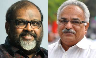 latest-news-cmp-likely-to-quit-udf-will-merge-with-cpi