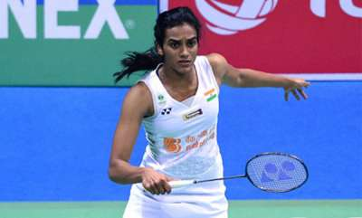 latest-news-india-open-final-pv-sindhu-goes-down-fighting-to-beiwen-zhang