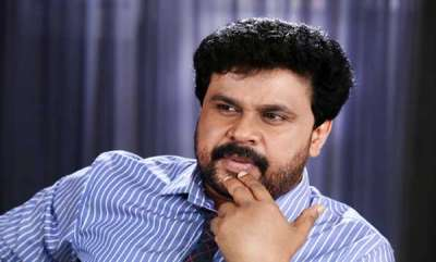 latest-news-actress-abduction-case-dileep-gets-evidence