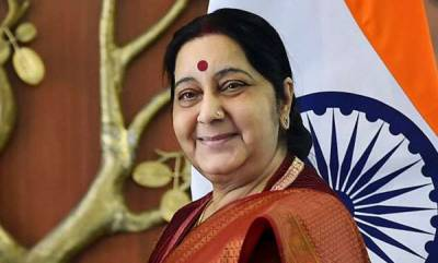world-merchant-ship-with-22-indians-missing-govt-coordinating-nigeria-sushma