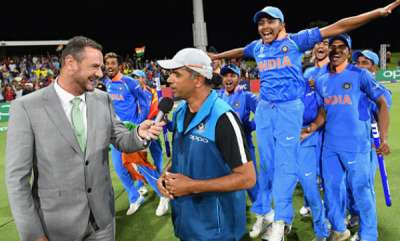 sports-news-rahul-dravids-secret-message-after-india-won-the-under-19-cricket-world-cup