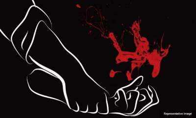 latest-news-lover-and-his-8-friends-raped-minor-girl
