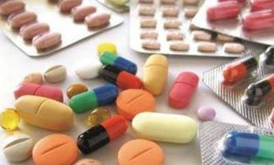 latest-news-64-of-antibiotics-sold-in-india-unapproved-uk-study