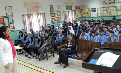 latest-news-indian-teachers-in-dubai