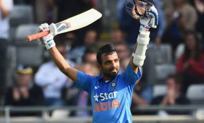 sports-fan-make-special-request-to-kohli-for-ajinkya-rahane