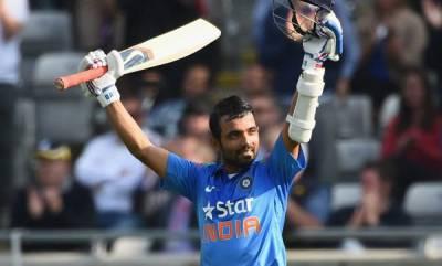 sports-fan-make-special-request-to-kohli-for-ajinkya-rahane