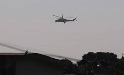 world-japan-army-helicopter-crashes-in-residential-area-local-official