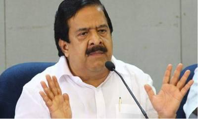 latest-news-opposition-leader-gets-145-lakhs-in-reimbursement