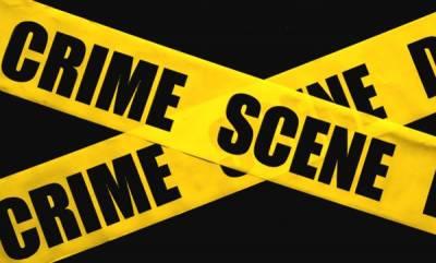 latest-news-crime-murer
