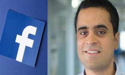 tech-news-indian-origin-google-ar-executive-joins-facebook