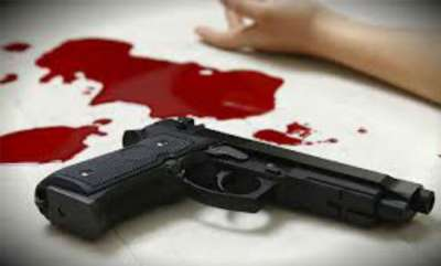 latest-news-youngsters-killed-eloped-sisters-brother-in-law