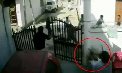 latest-news-viral-video-of-revolver-rani