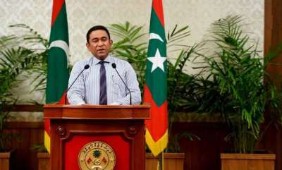 latest-news-maldives-chief-justice-arrested-emergency-declared