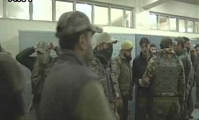 latest-news-terrorists-attack-in-srinagar-hospital