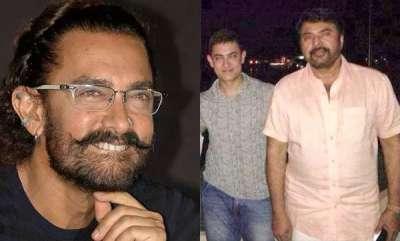 latest-news-aamir-khan-appreciates-mammootty