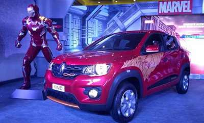auto-renault-kwid-superhero-edition-launched-in-india-prices-start-at-434-lakh