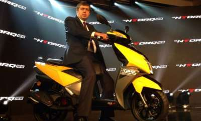auto-tvs-ntorq-125-scooter-launched-in-india
