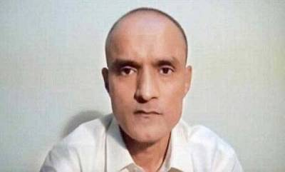 india-kulbhushan-jadhav-faces-more-charges-in-pakistan-report