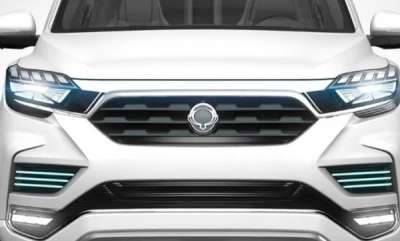 auto-mahindra-xuv700-teaser-video-released-will-rival-toyota-fortuner-ford-endeavour