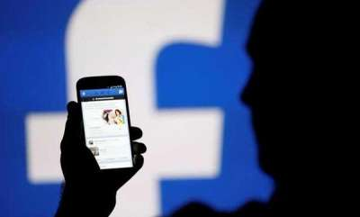 tech-news-facebook-may-soon-tell-if-you-are-rich-or-poor