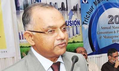 latest-news-antony-dominic-appointed-kerala-high-court-chief-justice