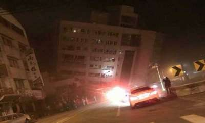 latest-news-64-magnitude-quake-hits-taiwan-two-dead