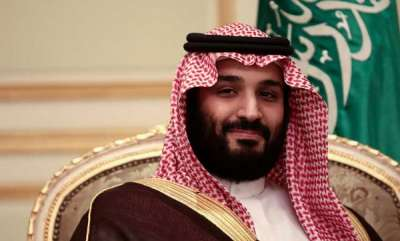 latest-news-saudis-increase-royal-family-allowance