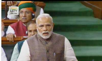 latest-news-partition-was-result-of-congress-wrong-policies-pm-modi