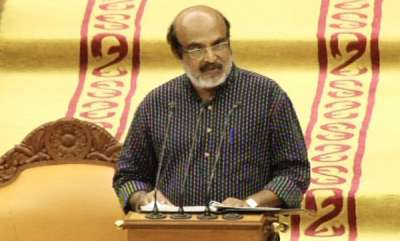 latest-news-kerala-government-to-pay-70-crore-to-ksrtc-for-salary