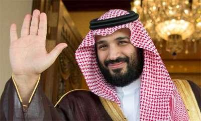 latest-news-saudi-arabia-new-jobs
