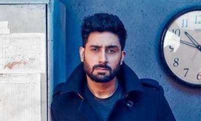latest-news-abhishek-bachchans-twitter-account-hacked-blue-verified-badge-missing