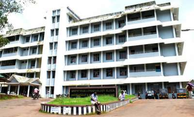 latest-news-kottayam-medical-college