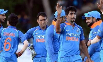 sports-kohli-wrist-spinners-give-india-unassailable-3-0-lead