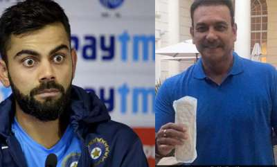sports-news-virat-kohli-nominated-by-coach-ravi-shastri-to-take-up-padmanchallenge