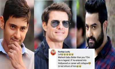 entertainment-jr-ntr-and-mahesh-babu-fans-fight-on-tom-cruises-fb-page