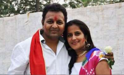 latest-news-husband-and-wife-died-in-accident