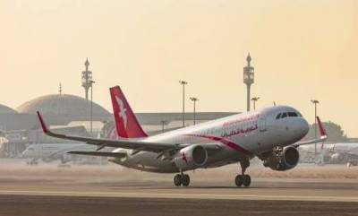 india-indian-man-sneaks-into-sharjah-airport-runway-to-catch-plane