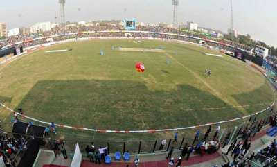sports-news-icc-ban-bangla-pitch
