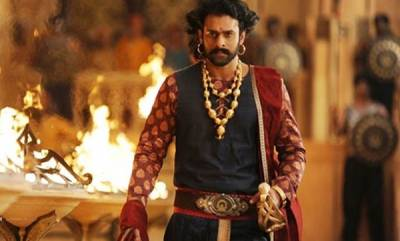 india-baahubali-collections-more-than-centres-assistance-to-ap