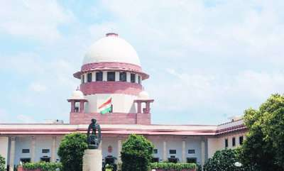 latest-news-what-is-wrong-with-one-nation-one-identity-supreme-court-asks-west-bengal-government