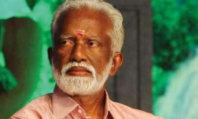 latest-news-kummanam-rajasekharan-fined-for-traffic-rule-violation
