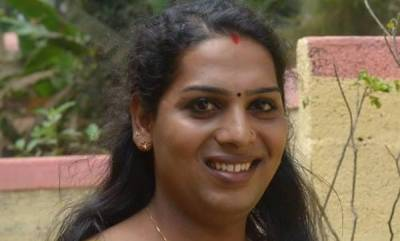 latest-news-transgenders-attacked-again-in-trivandrum