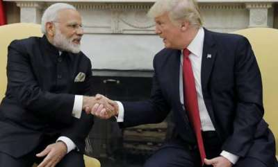 latest-news-trump-modi-discuss-situation-in-maldives-over-phone-call