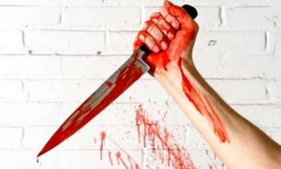 latest-news-anonymous-people-stabbed-16-year-old-boy-in-midnight