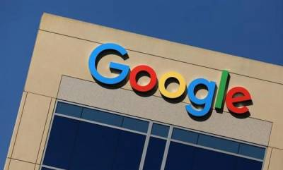india-google-fined-rs-136-crore-in-india-for-search-bias